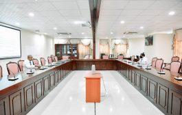 Harijee Committie